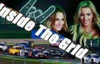 DTM Inside The Grid – Cars, Girls, Sound (1080p FullHD)