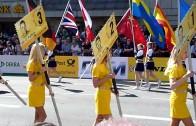 DTM Präsentation 2010 Wiesbaden 5