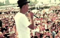 DUB Show 2014 w/ DJ Felli Fel, Tyga, YG, Jeremih, Teeflii + More