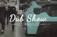Dub Show 2015 Los Angeles