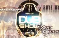 Dub Show 2015