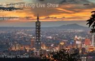 Dub Techno Blog Live Show 050 – Mixlr – 12.07.15