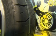 Dunlop Sport Maxx Race: nuovo piacere su strada e su pista