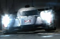 El primer auto con luces láser | deautos.com