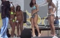 Englishtown Bikini Contest 2