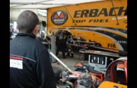 erbacher dragster tuningworld bodensee