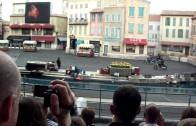 Euro disney Car show 4