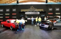 EUROPEAN TUNING SHOWDOWN 2015 | TUNING WORLD BODENSEE