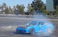 Extreme Auto Fest – Anaheim – 2014