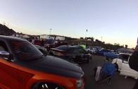 Extreme AutoFest 2013