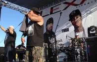 Extreme Autofest Anaheim