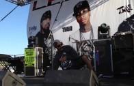 Extreme Autofest Anaheim  concert