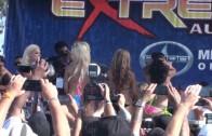 Extreme Autofest Anahiem 2012