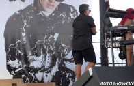 Extreme Autofest Bikini contest – Anaheim 2014 – Part 2