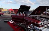 Extreme Autofest – Reno NV