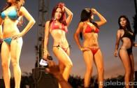 Extreme Tuning Show Bikini Contest @ Hipodromo Caliente [HD][2]