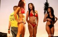 Extreme Tuning Show Bikini Contest @ Hipodromo Caliente [HD][1]