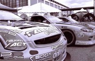 Falken Motorsports – Tuning World Bodensee 2012