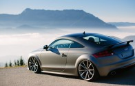fast cars& exotic cars& cool car& cheapest luxury car& convertible car& fastest sports car&