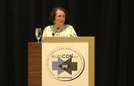 Fran Pasch Speaks at AutoCon 2013