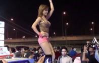 gái nhảy sexy dance – oto show
