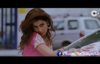 Genelia car washing video & kiss DON'T MISS ;)