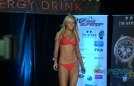 Gold Coast Australia, Bikini Contest Gold Coast