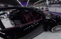 GoPro Hero 3+ Black Edition – Ahoy! 100% Tuning Show! Rotterdam 2014