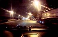 GoPro – LA Street Racing