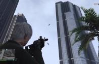 Grand Theft Auto/con la plebe