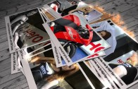 Grid Girls Promotions at WSBK with EBR Racing