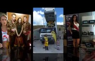 Grid Girls Promotions – Grid Girls and Promo Models 2012/13