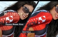 Grid Girls Promotions – Promo Video 9