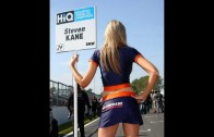 Grid Girls UK Compilation (Brands Hatch, Oulton Park, Snetterton, Thruxton, Silverstone etc)
