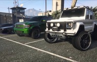 GTA V CAR MEET HOST BY TUNING REBELS PS4 ONLY ( edit new music because copyrights. )
