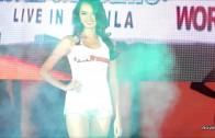 HIN 2 Manila – Miss HIN Manila – Hot Import Nights 2 Manila 2013