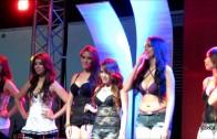 HIN 2 Manila Miss HIN2 Bikini Contest