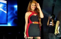 HIN 2 Manila – Repsol Babes – Hot Import Nights 2 Manila 2013 Bikini