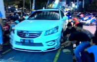 HIN Hot Import Nights Jogja – work together