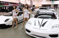 Hot Import Nights 2011 Teaser (HIN Coverage Coming Soon!)