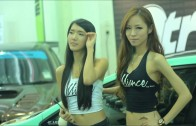 Hot Import Nights 2013 Highlight