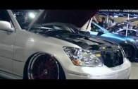 Hot Import Nights 2014 AZ