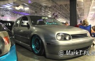 HOT IMPORT NIGHTS 2014 NEW JERSEY OFFICIAL VIDEO