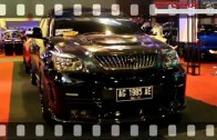 Hot Import Nights 2014 Surabaya Part 1