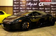 Hot Import Nights 2014 Surabaya – Part 2