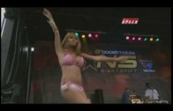 Hot Import Nights Chicago 2008 (ChitownM edition) Speed TV