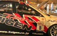 Hot Import Nights: HIN Cars & Models » Southern Cali Car Scene #1