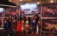 Hot Import Nights Manila 2012 official video highlights