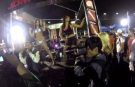 hot import nights ninesem