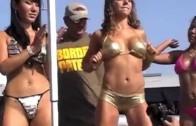 Humble Bikini Contest